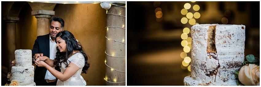 Wedding Photography - AlexanderSmith_1085.jpg