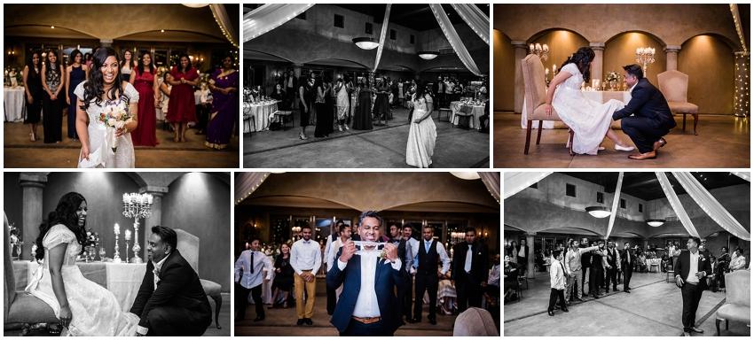 Wedding Photography - AlexanderSmith_1087.jpg