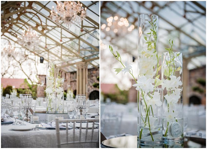 Wedding Photography - AlexanderSmith_1253.jpg