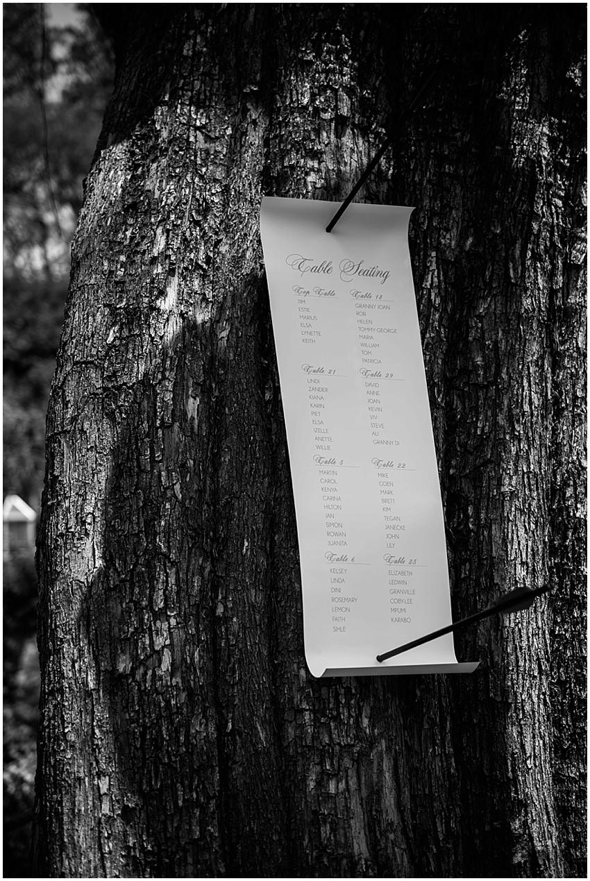 Wedding Photography - AlexanderSmith_1258.jpg
