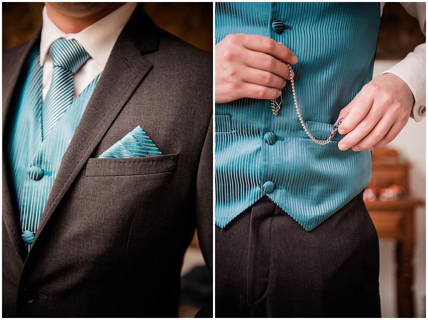 Wedding Photography - AlexanderSmith_1264.jpg