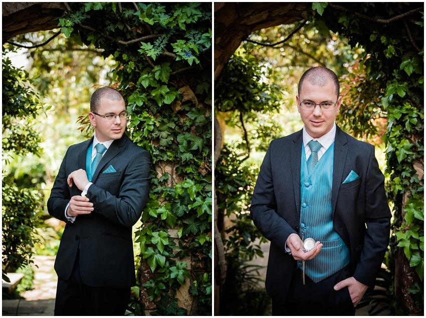 Wedding Photography - AlexanderSmith_1266.jpg