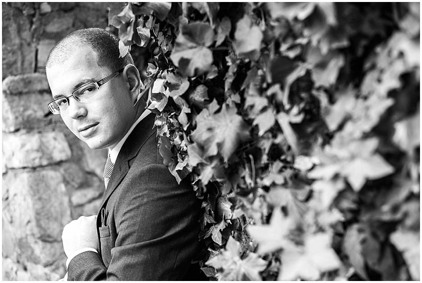 Wedding Photography - AlexanderSmith_1267.jpg