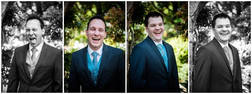 Wedding Photography - AlexanderSmith_1269.jpg
