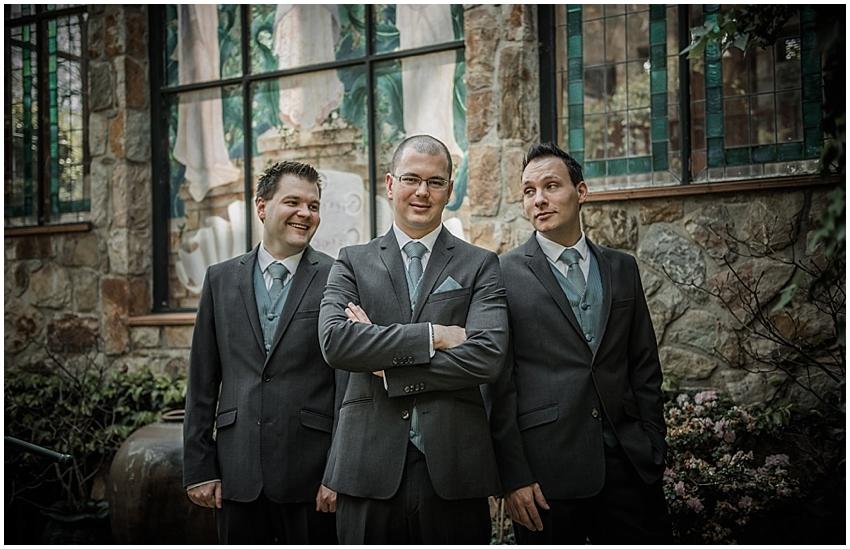 Wedding Photography - AlexanderSmith_1270.jpg