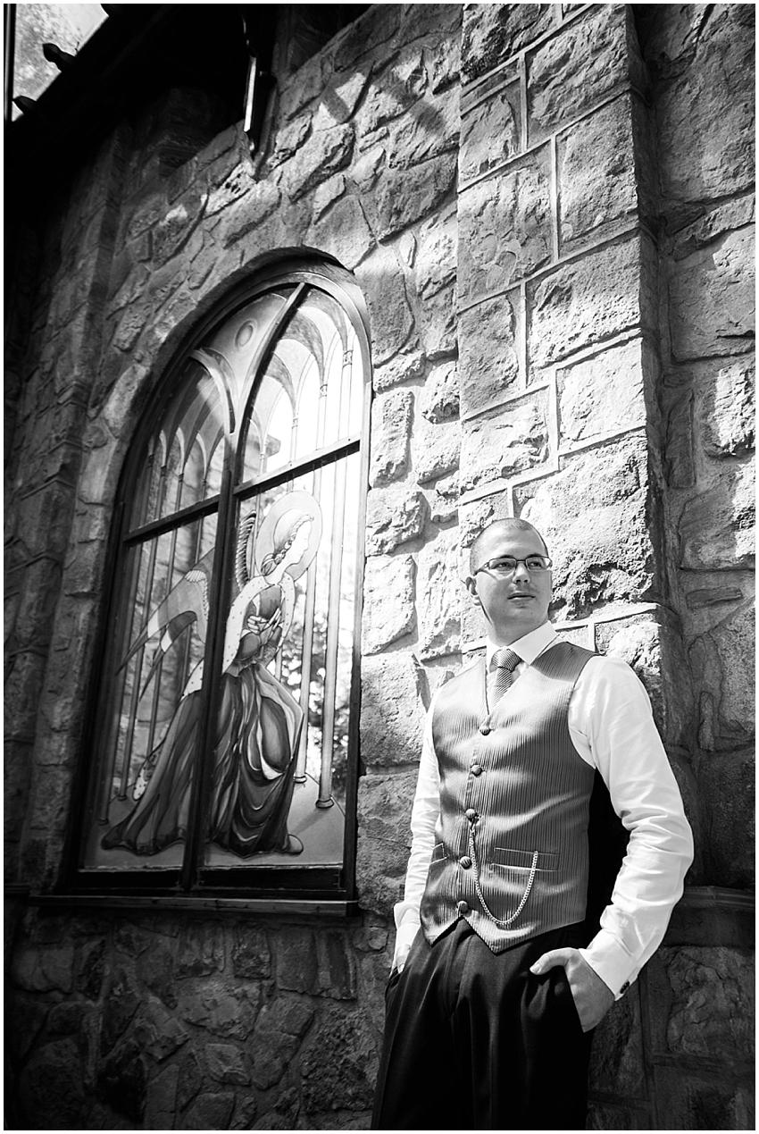 Wedding Photography - AlexanderSmith_1275.jpg