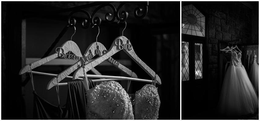 Wedding Photography - AlexanderSmith_1277.jpg