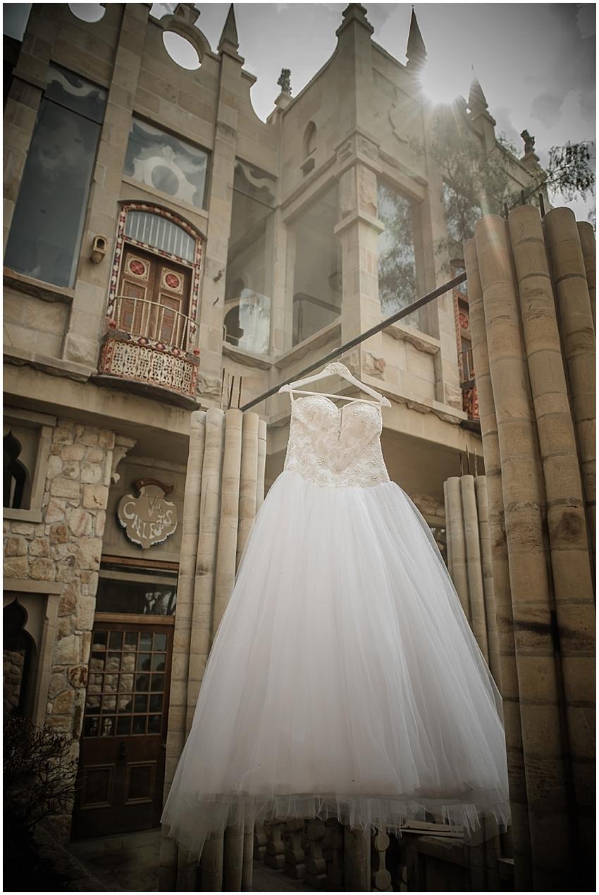 Wedding Photography - AlexanderSmith_1278.jpg