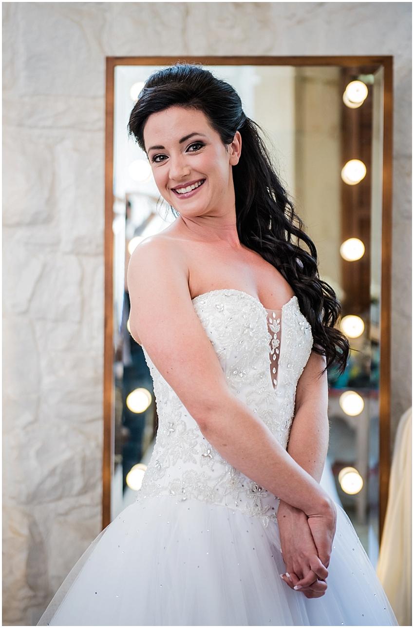 Wedding Photography - AlexanderSmith_1283.jpg