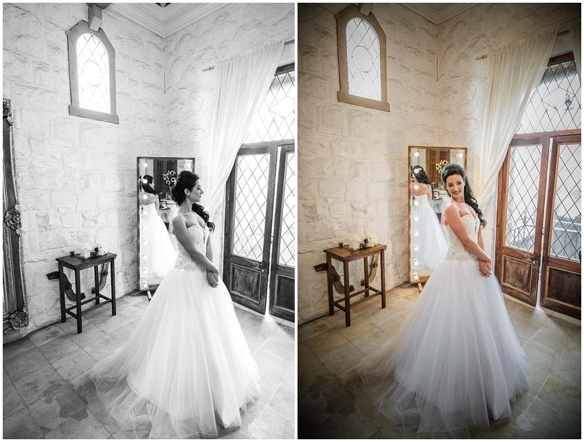 Wedding Photography - AlexanderSmith_1284.jpg