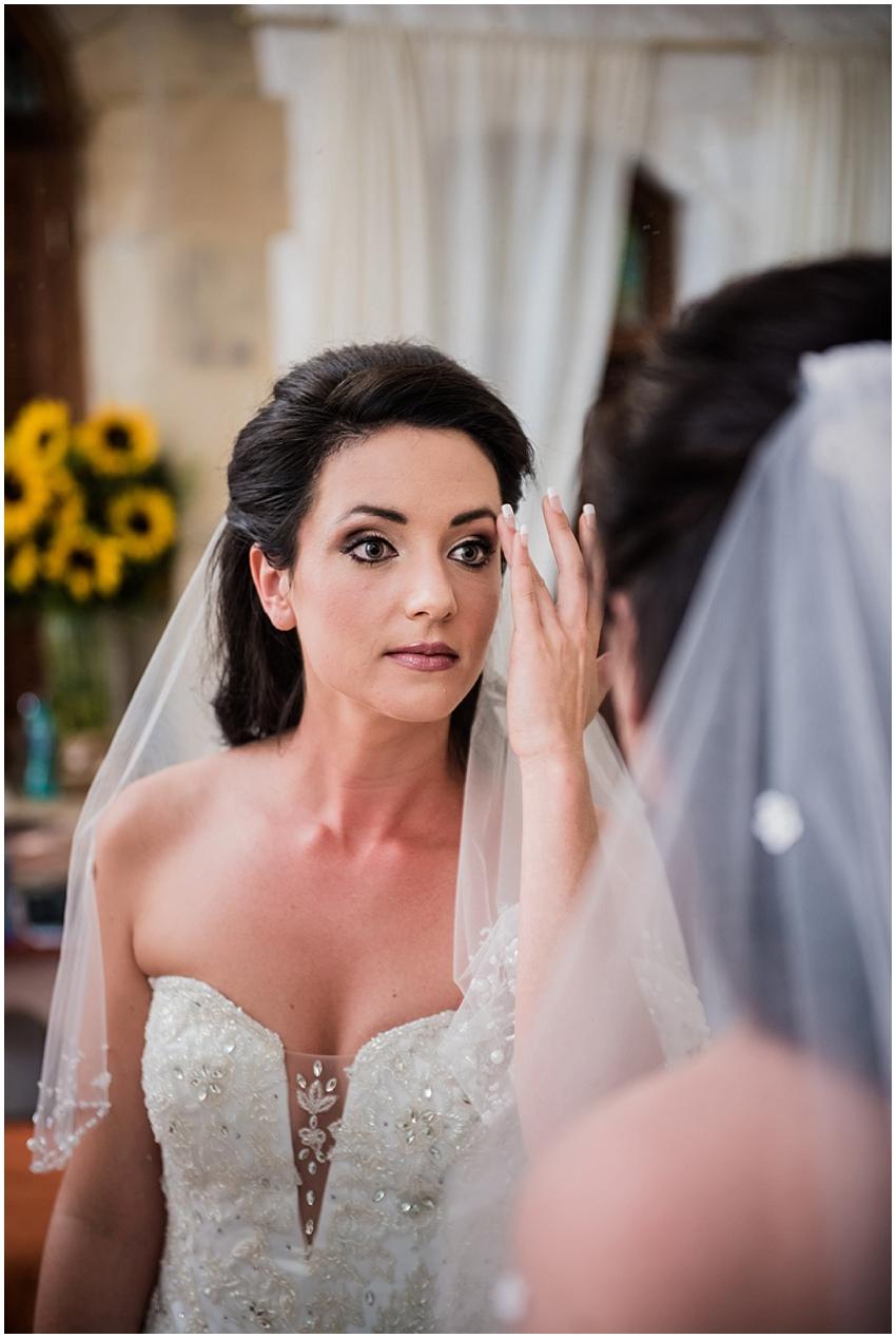 Wedding Photography - AlexanderSmith_1289.jpg