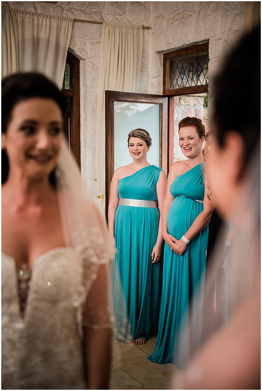 Wedding Photography - AlexanderSmith_1290.jpg