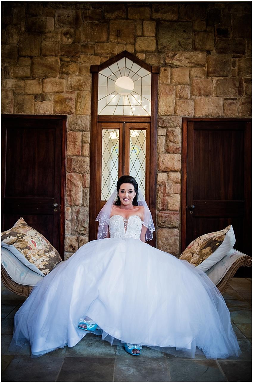 Wedding Photography - AlexanderSmith_1292.jpg