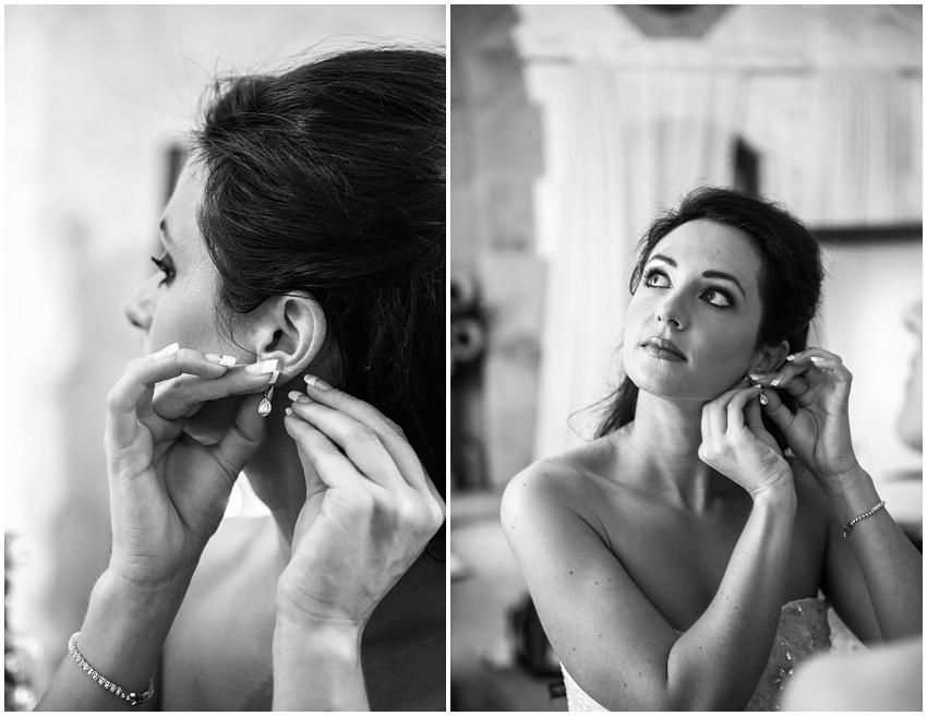 Wedding Photography - AlexanderSmith_1295.jpg