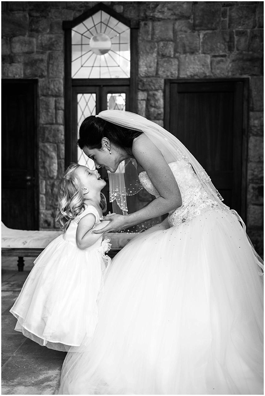 Wedding Photography - AlexanderSmith_1296.jpg