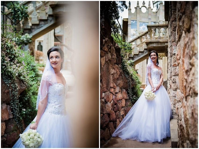 Wedding Photography - AlexanderSmith_1298.jpg