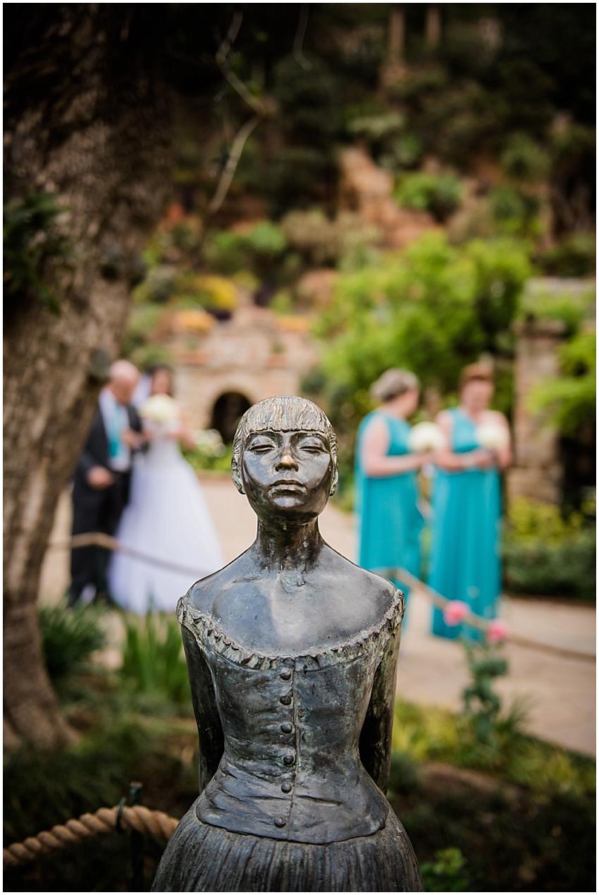 Wedding Photography - AlexanderSmith_1302.jpg