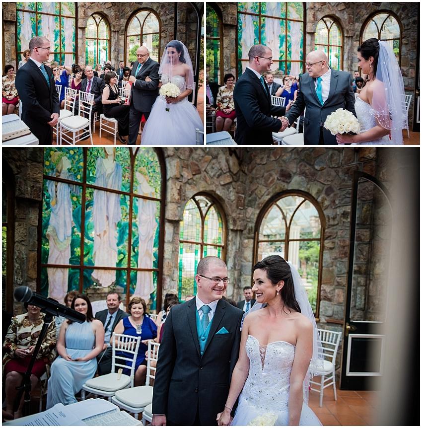 Wedding Photography - AlexanderSmith_1305.jpg