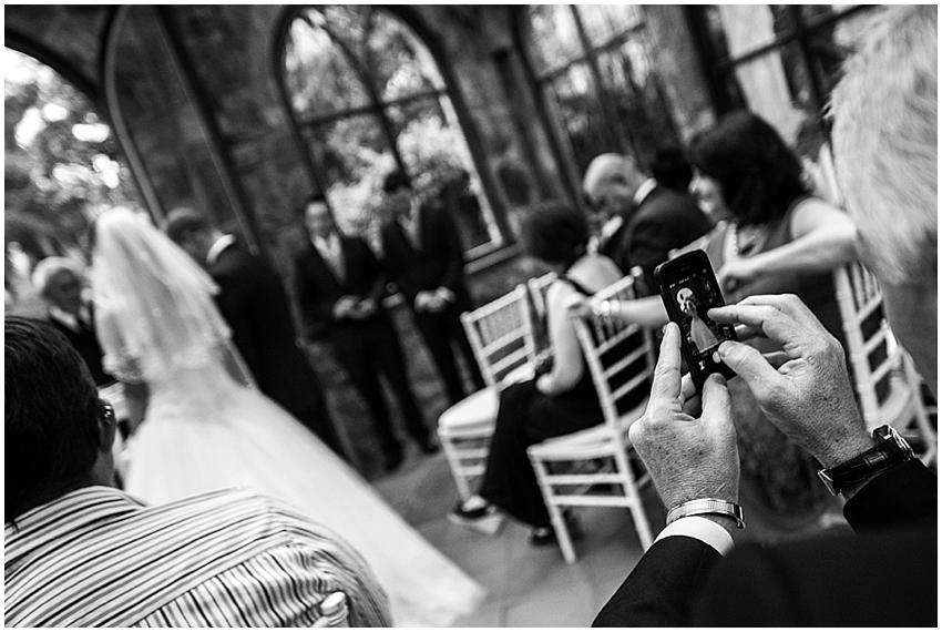 Wedding Photography - AlexanderSmith_1307.jpg