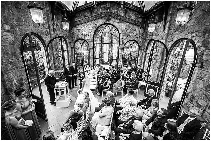 Wedding Photography - AlexanderSmith_1312.jpg