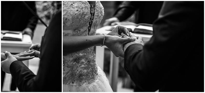 Wedding Photography - AlexanderSmith_1317.jpg