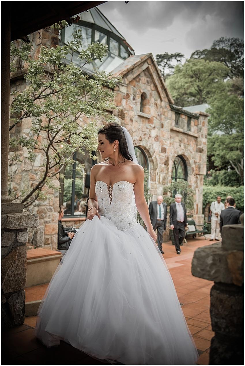 Wedding Photography - AlexanderSmith_1319.jpg