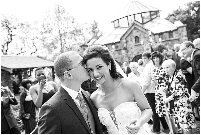 Wedding Photography - AlexanderSmith_1322.jpg