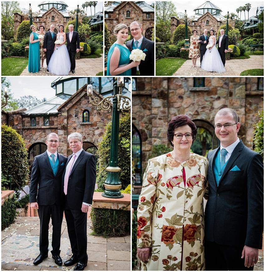 Wedding Photography - AlexanderSmith_1324.jpg