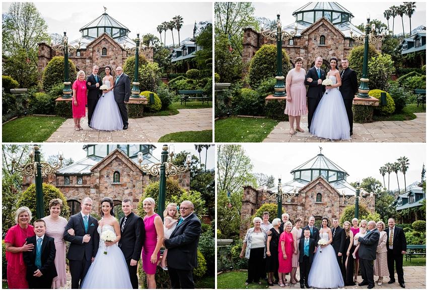 Wedding Photography - AlexanderSmith_1325.jpg