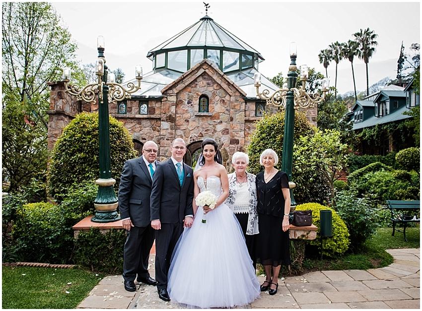 Wedding Photography - AlexanderSmith_1327.jpg