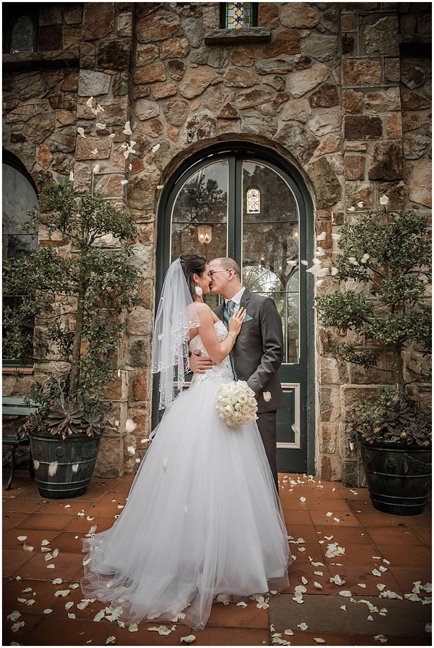 Wedding Photography - AlexanderSmith_1330.jpg