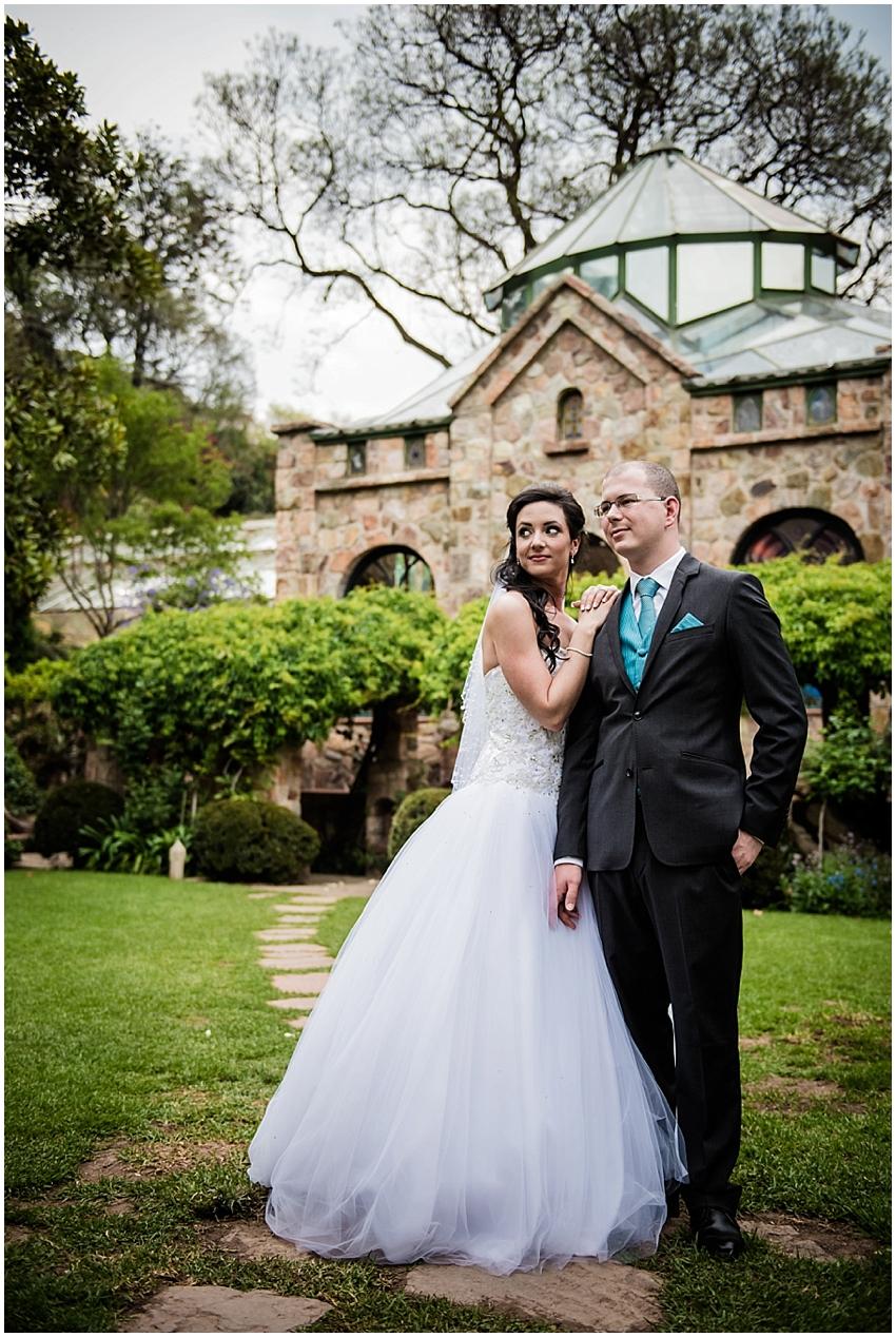 Wedding Photography - AlexanderSmith_1332.jpg