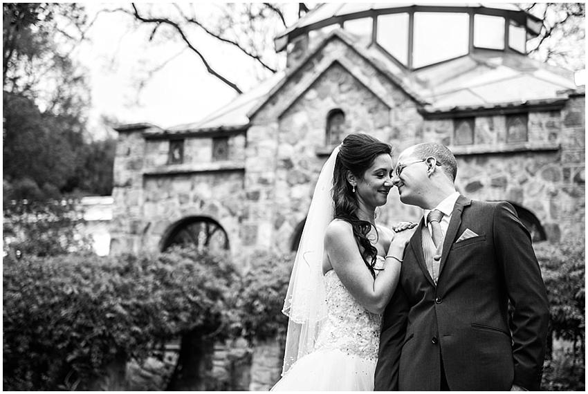 Wedding Photography - AlexanderSmith_1333.jpg