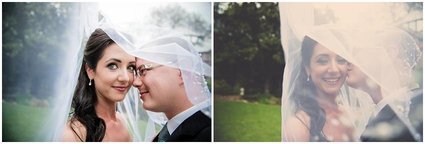 Wedding Photography - AlexanderSmith_1334.jpg