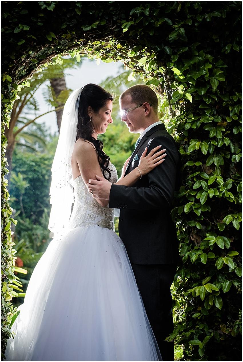 Wedding Photography - AlexanderSmith_1335.jpg