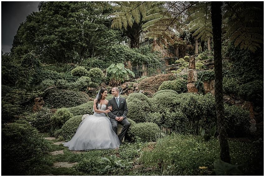 Wedding Photography - AlexanderSmith_1336.jpg
