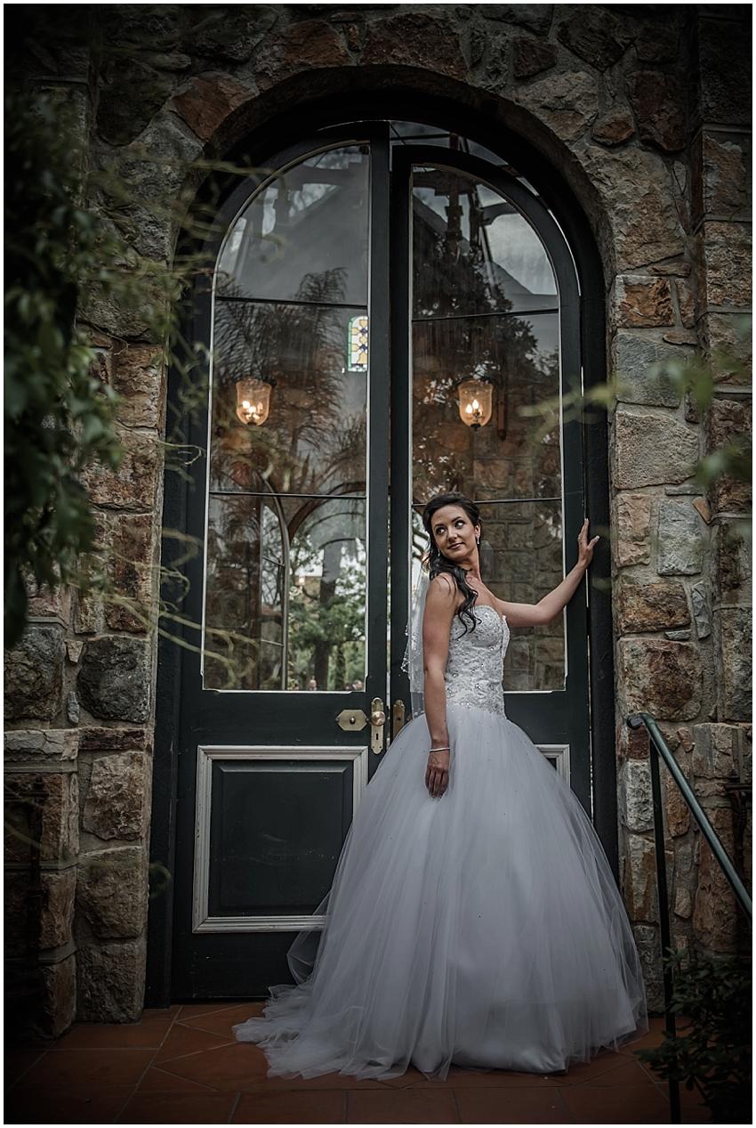 Wedding Photography - AlexanderSmith_1341.jpg