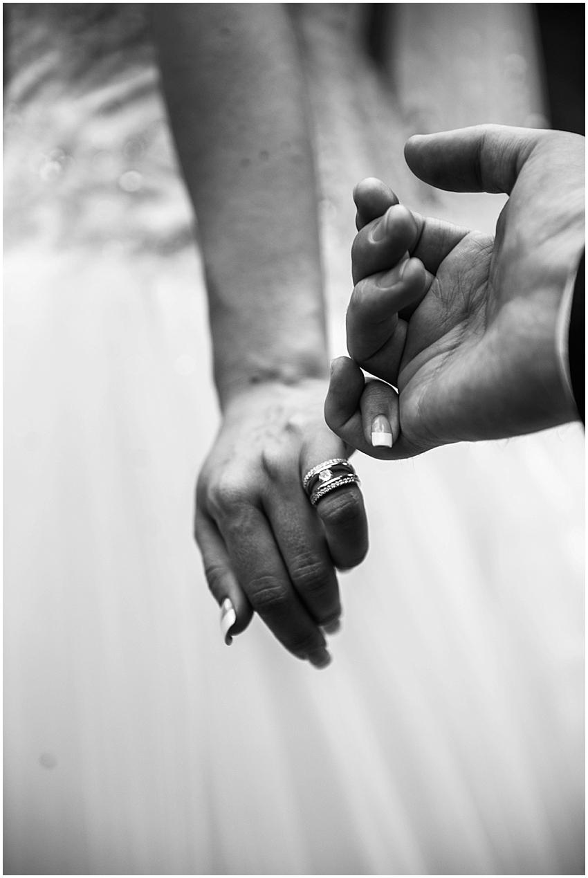Wedding Photography - AlexanderSmith_1343.jpg