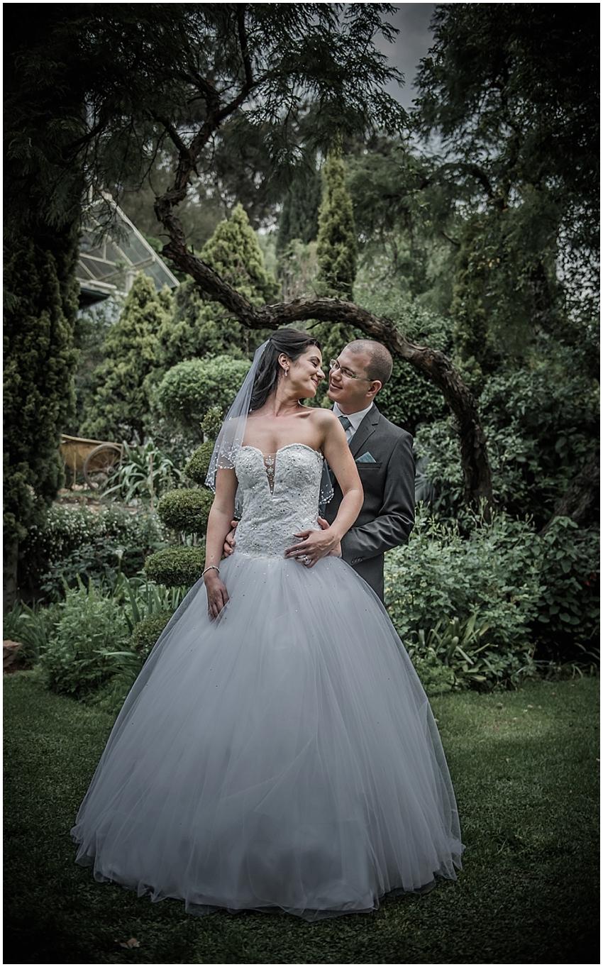 Wedding Photography - AlexanderSmith_1344.jpg
