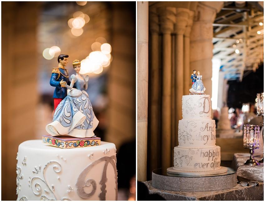 Wedding Photography - AlexanderSmith_1348.jpg