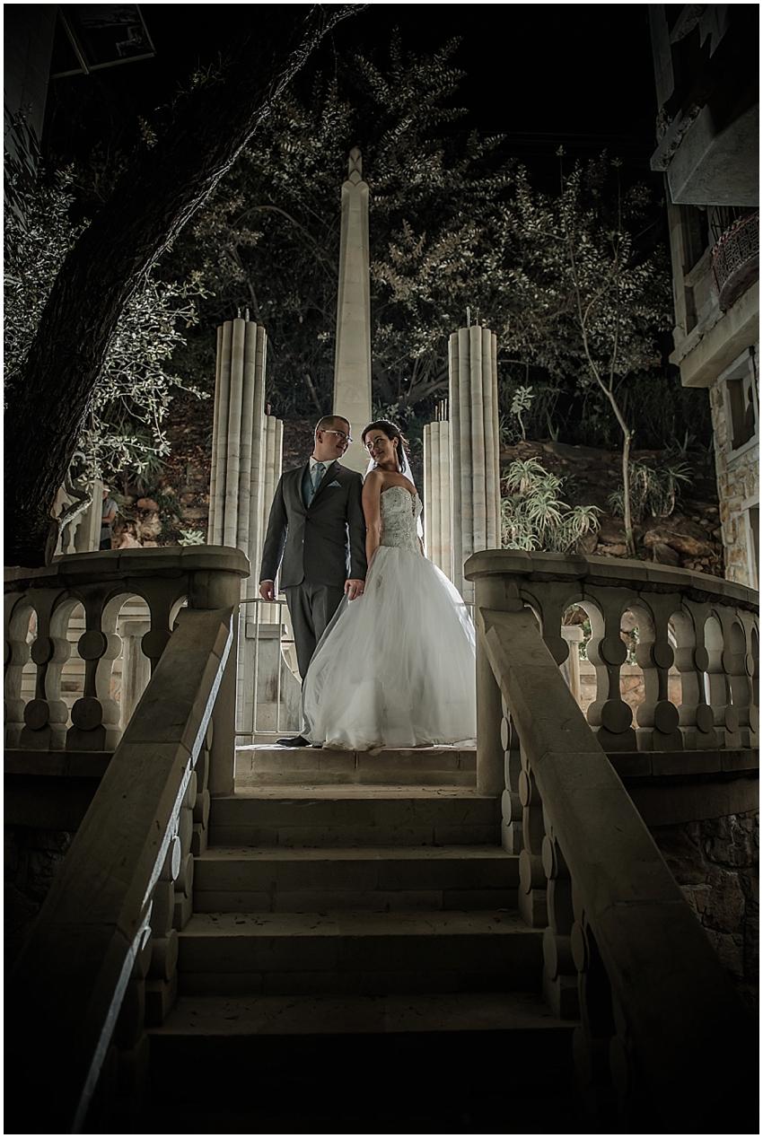 Wedding Photography - AlexanderSmith_1355.jpg