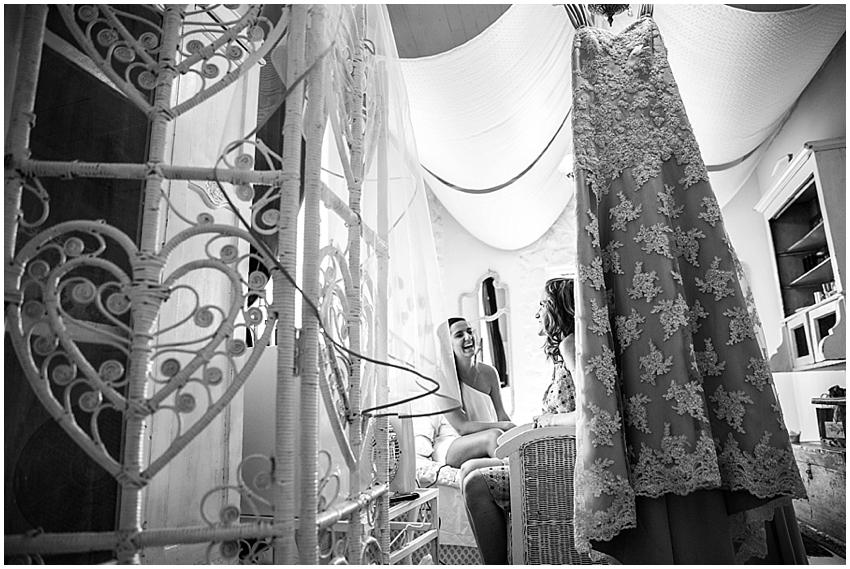 Wedding Photography - AlexanderSmith_1975.jpg