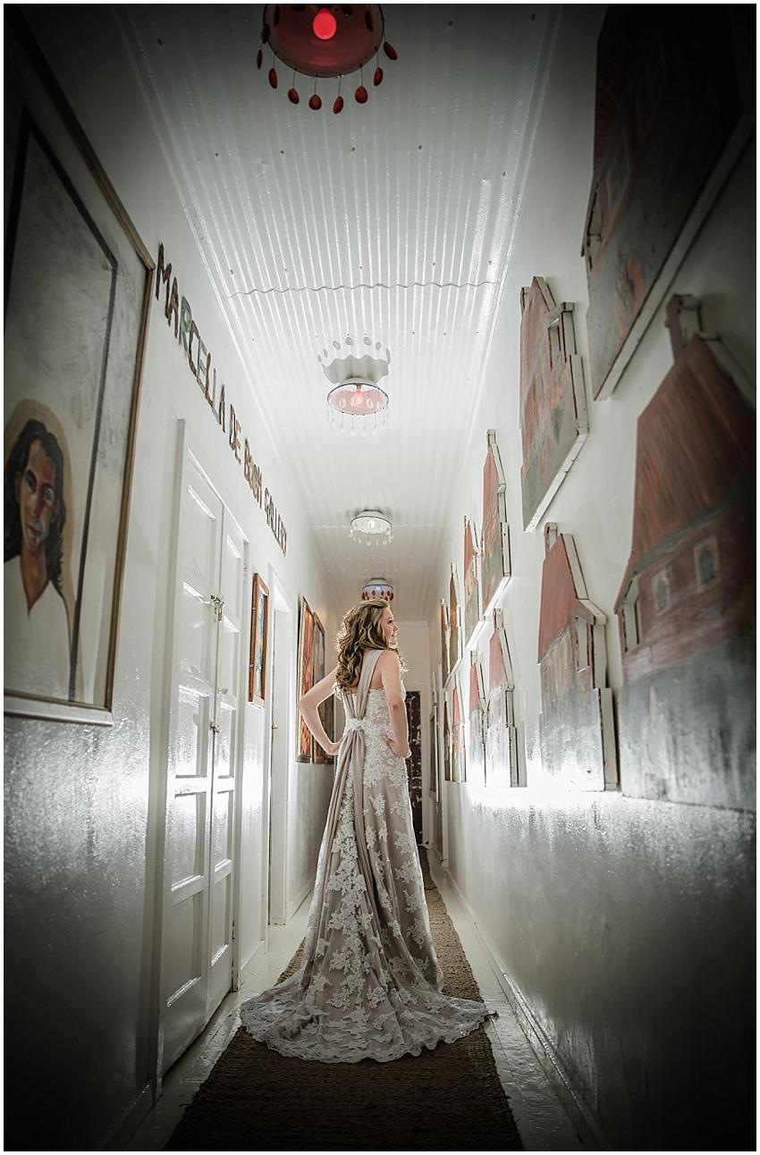 Wedding Photography - AlexanderSmith_1979.jpg