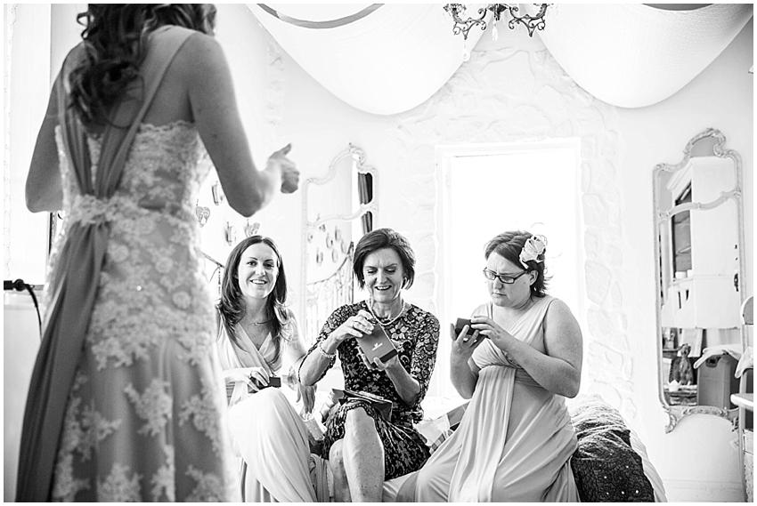 Wedding Photography - AlexanderSmith_1982.jpg
