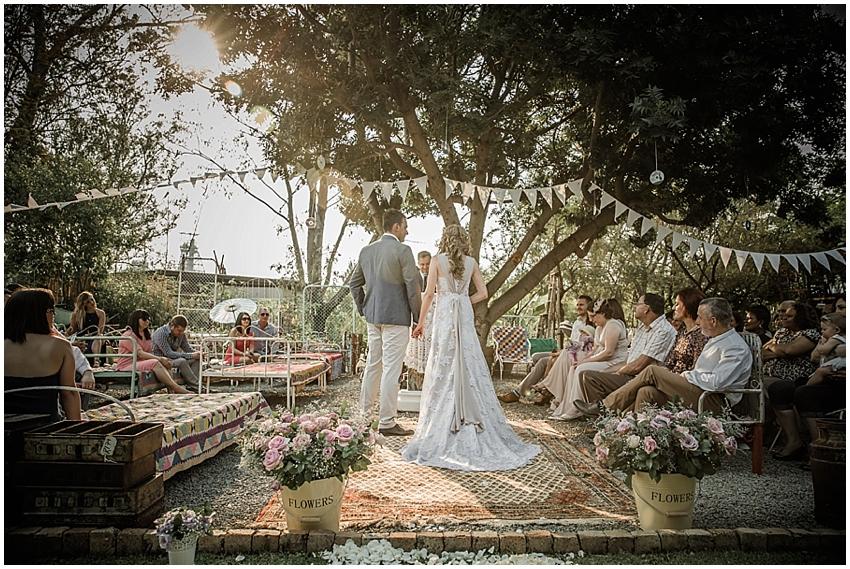 Wedding Photography - AlexanderSmith_1989.jpg