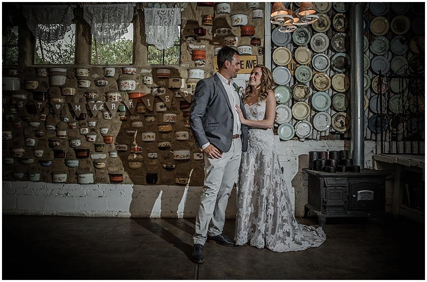 Wedding Photography - AlexanderSmith_2000.jpg