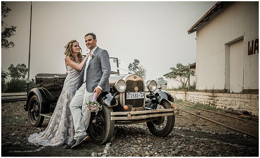 Wedding Photography - AlexanderSmith_2001.jpg
