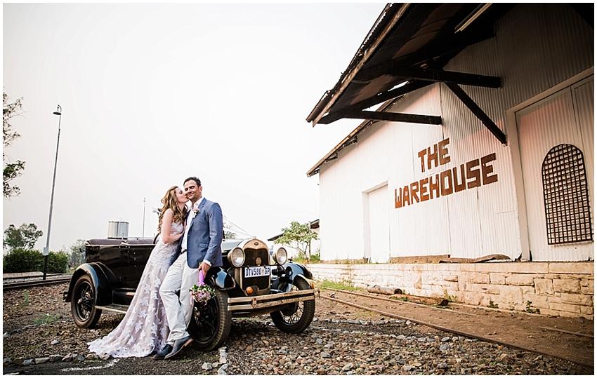 Wedding Photography - AlexanderSmith_2002.jpg