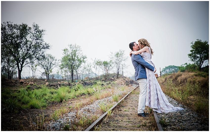Wedding Photography - AlexanderSmith_2006.jpg