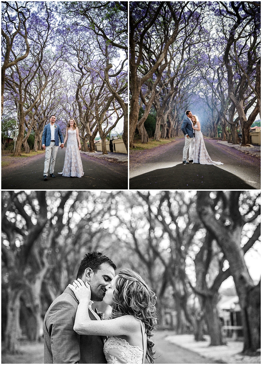 Wedding Photography - AlexanderSmith_2007.jpg